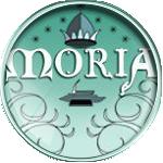 Moria_Miners