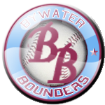 bywater_bounders (1)