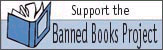 Banned Books Project