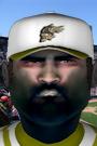 Genus Longbeard