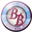 Bywater Bounders