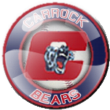 Carrock Bears