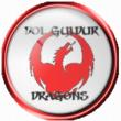 Dol Guldur Dragons