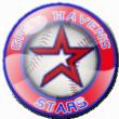 Grey Havens Stars
