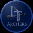 Lake Town Archers