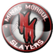 Minas Morgul Slayers