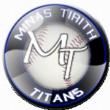 Minas Tirith Titans