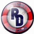Ravenhill Darkwings