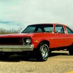 1975_Chevrolet_Nova_coupé_001_0112